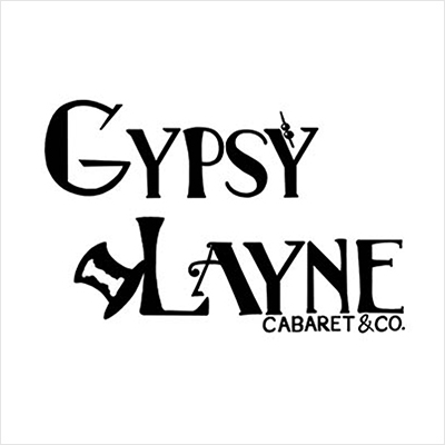 Gypsy Layne Cabaret