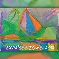 Expressions 2018