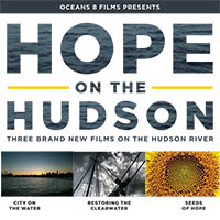 Hope on the Hudson