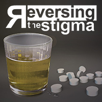 Reversing the Stigma