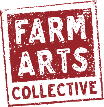Theatre at its Roots with the Farm Arts Collective