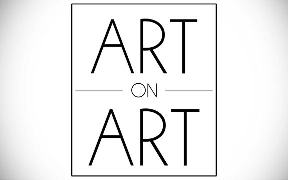 Art on Art Series
