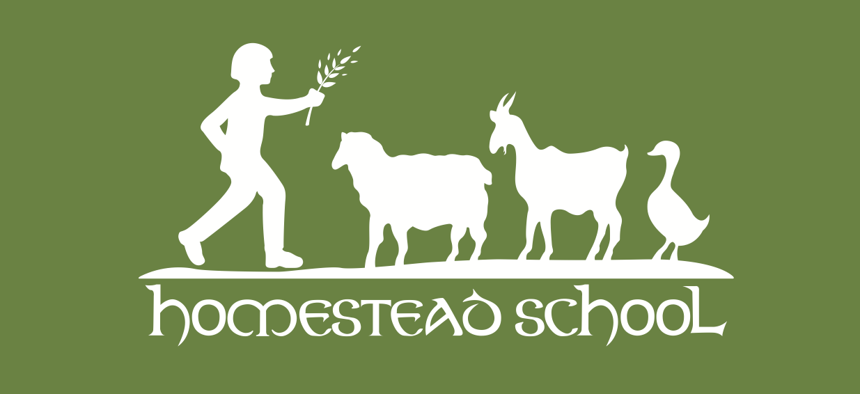 Homestead School