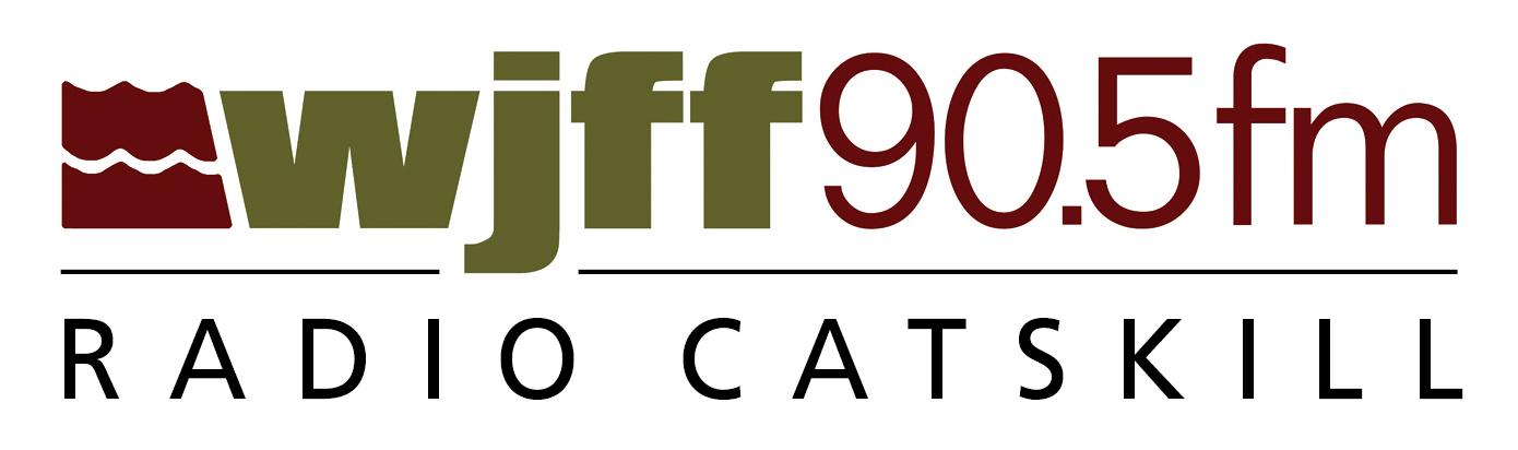 WJFF Radio Catskill