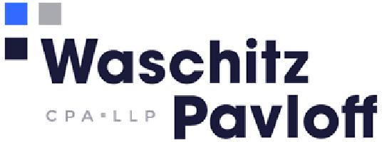 Waschitz Pavloff CPA
